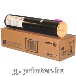 XEROX Workcentre 7328/7335/7345/7346