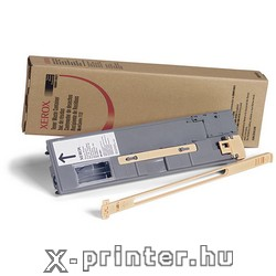 XEROX WorkCentre 7132/7232/7242