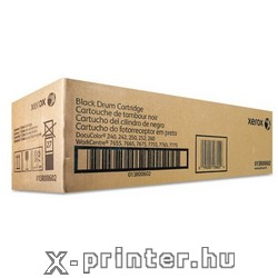 XEROX WorkCentre 7655/7755