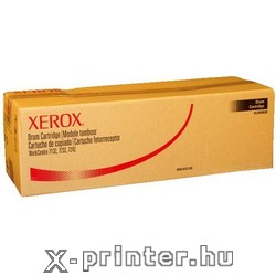 XEROX WorkCentre7132/7232