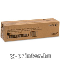XEROX WorkCentre 7120/7125/7220