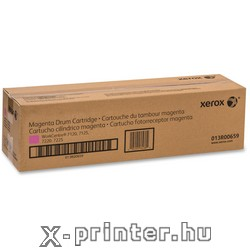 XEROX WorkCentre 7120/7125/7220/7225