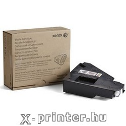 XEROX Phaser/WorkCentre 6600/6605/6655 Versalink C400/C405